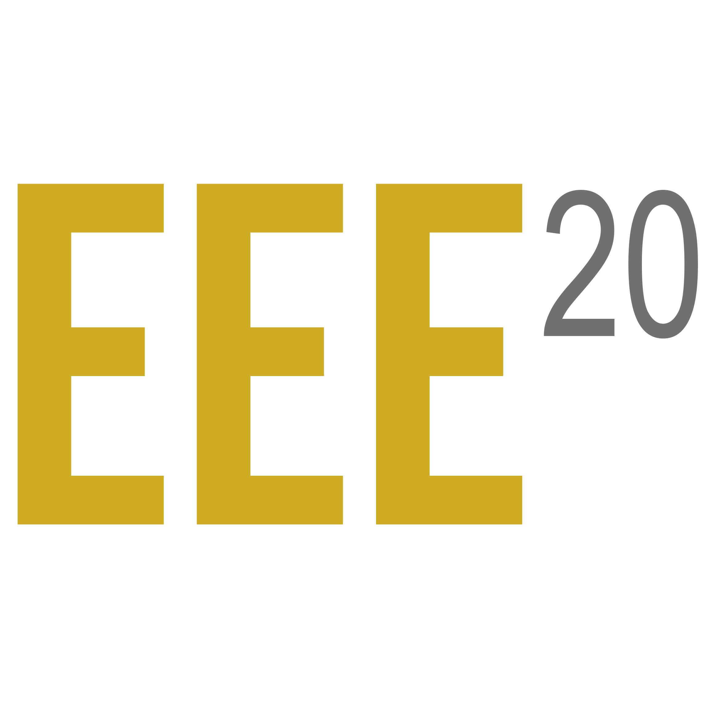 International Conference on Electrical Engineering and Electronics (EEE'20)