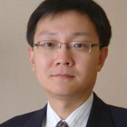 Dr. Zheng Liu