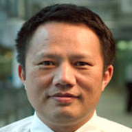 Dr. Youguang Guo
