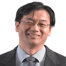 Dr. Qing Zhang