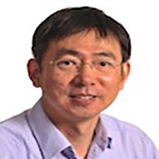 Dr. Yao-chun Shen